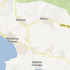 Car hire In Plakias, Rent a car in Plakias - Rental Center Crete