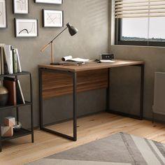 Soho Range Milton Home Office Desks Modern Office Desk, Home Office Desks, Soho, Floor Desk, Decorative Room Dividers, Desk Inspo, Buy Desk, Desk And Chair Set, Large Desk