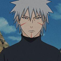 Rinnegan Sasuke, Naruto Shippuden Sasuke, Naruto Kakashi, Naruto Art, Girls Anime, Anime Guys, Manga Anime, Anime Art, Manga Art