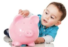 As a parent, teaching your child to manage and properly save his money is a skill that will deeply affect his ability to live as a productive, self-sufficient young adult. It can also be one of the more challenging tasks you face, as kids' impulsive nature makes them want to spend every dollar they earn.