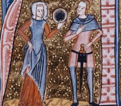 The medieval maiden: young womanhood in late medieval England :http://www.medievalists.net/2014/08/17/medieval-maiden-young-womanhood-late-medieval-england/