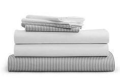 Brooklinen | Luxury Bedding & Bedroom Basics