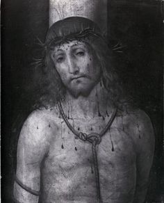 """""""The bother and troubles that your charge give you are the bother and troubles of obedience. If you bear them with a little bit of fidelity, they will produce in your soul a great interior prayer; God will give you this when it pleases Him to do so. Let Him have His way."""" (Jean de Bernières to Mectilde de Bar)"""