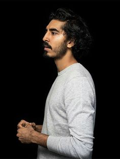 """uptownhags: """"""""Dev Patel photographed by Lionel Deluy. Pretty People, Beautiful People, Dev Patel, Ex Machina, Attractive Men, Face Claims, Man Crush, Celebrity Crush, Celebrity Skin"""