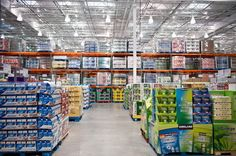 What to buy from Costco that will actually save you money - Fun Cheap or Free