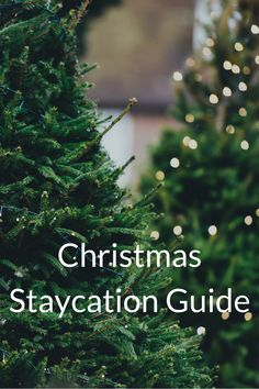 Going away for Christmas? Here's all the handy tips and tricks you'll need to make it the best one yet. Christmas Destinations, Christmas Vacation, Vacation Destinations, Magical Christmas, Christmas Lights, Christmas Holidays, Handy Tips, Helpful Hints, Uk Holidays