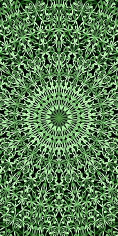 Find Green Petal Garden Mandala Wallpaper Oriental stock images in HD and millions of other royalty-free stock photos, illustrations and vectors in the Shutterstock collection. Aztec Phone Wallpaper, Hippie Wallpaper, Cellphone Wallpaper, Mandala Pattern, Mandala Design, Green Backgrounds, Wallpaper Backgrounds, Vector Design, Graphic Design