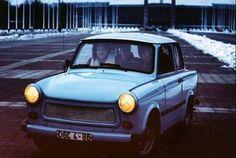 Anton Corbijn Achtung Baby-Driving in a trabant Adam Clayton, Dublin, U2 Achtung Baby, U2 Music, U2 Songs, Piano, Paul Hewson, Larry Mullen Jr, Pop Charts