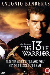 The 13th Warrior (1999) For Mark