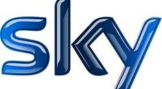 Come fare la disdetta Sky? Ecco il modulo da compilare