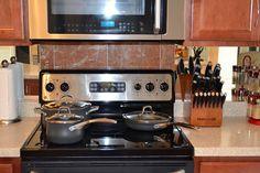 The Importance Of Buying Kitchen Appliances Online Easy Kitchen Updates, Updated Kitchen, New Kitchen, Kitchen Sink, Kitchen Tools, Kitchen Appliances, Poster Print, Home Tech, Interior Design Kitchen