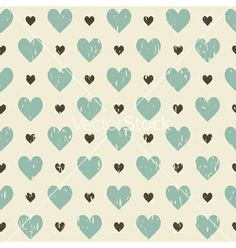 Seamless pattern vector - by Irochka on VectorStock®