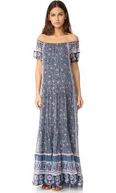 Joie Women's Avatara Dress, Dark Navy, Large Best Price