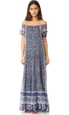 Joie Women's Avatara Dress, Dark Navy, Large Best Price