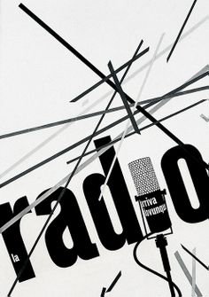 heinz waibl radio rai