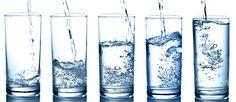 Buy Best Water Purifier Online, Water Purifier review Chandigarh #Waterpurifier #Chandigarh