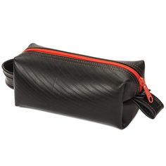 250d2c2f333c Elliott Mini Travel Toiletry Bag in NEW Colors - Made from Recycled Truck  Tubes