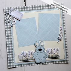 Scrapbook Layout Sketches, Scrapbooking Layouts, Baby Scrapbook Pages, Picture Layouts, Creative Memories, Crafty Projects, Love Photography, Art World, Paper Crafts