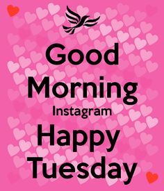 Best Spiritual Psychic and Healer - Best Spiritual Psychic Love Fortune Teller, Happy Tuesday Pictures, Prayer For My Children, Money Spells, Power Of Prayer, Spiritual Awakening, Good Morning, Prayers, Instagram