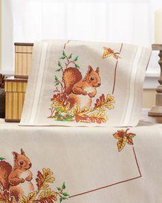 Rico Design, Tissue Holders, Blanket, Rowan, Colorful Flowers, Ceilings, Random Stuff, Embroidery, Hand Crafts