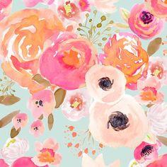 Rindy_bloom_blush_florals_blue_shop_preview