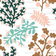 click to go back #pattern #design #love #flowers #floral #nature #surfacedesign #textiledesign #patterndesign