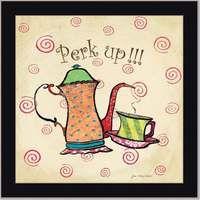 coffee art  : )