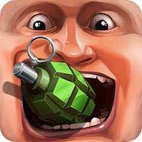 Guns of Boom Online Shooter 2.5.0 APK  MOD  action games