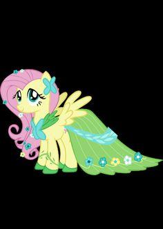 My Little Pony, Mlp