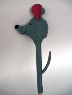 Dinosaur Stuffed Animal, Snoopy, Toys, Animals, Fictional Characters, Art, Activity Toys, Art Background, Animales