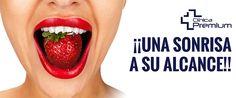 PROMOCIÓN DE LIMPIEZA DENTAL  Consulta gratis • Aplicación de flúor • Examen clínico de toda la boca • Instrucciones de higiene • Limpieza con ultrasonido • Diagnóstico y presupuesto • Pulido • Descuentos en caso de otros tratamientos.  SOLO POR 30€ Antes 50€
