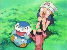 pokemon face swaps tumblr
