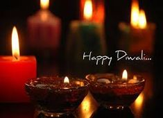 Best Happy Diwali Images 2020 | Happy Diwali Photos Happy Diwali Pictures, Happy Diwali Wishes Images, Happy Diwali Wallpapers, Happy Diwali 2019, Diwali Wishes Greeting Cards, Diwali Greetings, Diwali Crackers, Diwali Rangoli, Art