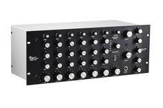 Alpha Recording System MODEL6700