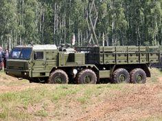 БАЗ-6909