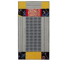 56 Best Counterpane Quilts Images Quilts Quilt Making