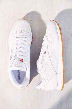 Reebok Classic Gum-Sole Sneaker - Urban Outfitters