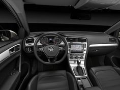 Volkswagen Golf 2016 - аренда автомобиля Golf 2016, Golf Now, Xenon Headlights, What Is It Called, Fuel Economy, Volkswagen Golf, Vehicles, Car, Vehicle