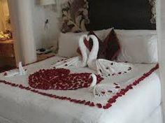 http://www.hotelhimview.com