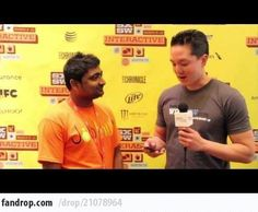 Jobhuk is in the VentureBeat #WinSXSW contest! Help us win the contest by sharing our video here at http://www.fandrop.com/drop/21080505