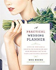 What we love about wedding planning infographics are the cool new ideas that keep us on our toes throughout the process. From the commonly asked questions for wedding venues down to the foods you should avoid just before the wedding, we have you covered with these super helpful tips from the professionals. Take a look,Read more