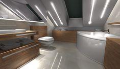 Bathtub, Bathroom, Home, Design, Bath, Standing Bath, Washroom, Bathtubs, Bath Tube