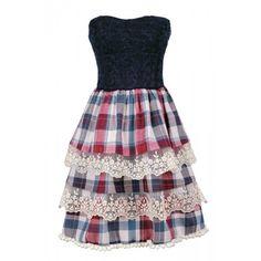 Dress (Mod. FA9016AI12) Fall/Winter 2012-2013 by Atelier Fix Design - Price: 200€ - Shop on: http://shop.fixdesign.it/it/fixdesign-abbigliamento/395-abito-corto-con-corpino-in-lana.html