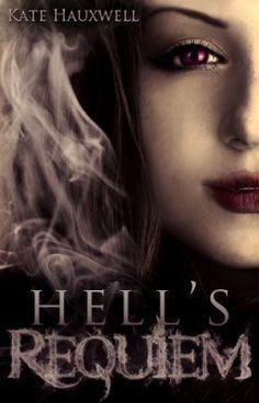 "Read ""Hell's Requiem (Book 2) - Chapter 1"" #wattpad #paranormal"