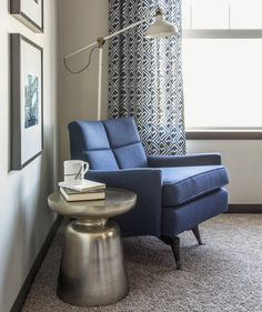 Eager to give your space a New Year's makeover—without blowing your budget? These easy expert tips promise to bring new life to your home.