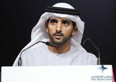 News - Mohammed honours winners of DGEP Prince Crown, Prince Charming, Muhammad, Dubai, Awards, News