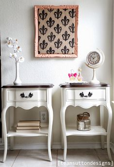French Provincial Ni