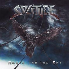 Lançando seu último álbum 'Reach For The Sky' na América do Norte através do selo Test Your Metal Records em novembro passado, os headbangers japoneses do SOLITUDE têm um novo vídeo par…
