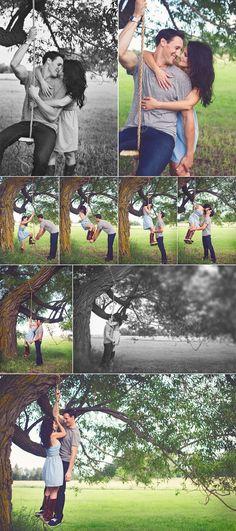 I LOVE this idea!!! :D