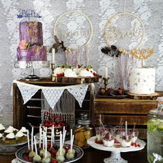 Something Boho – Zdjęcia Business Help, Table Settings, Display, Table Decorations, Boho, Home Decor, Floor Space, Decoration Home, Billboard